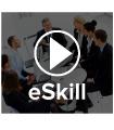 Eskill-01