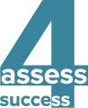 Assess-4-success